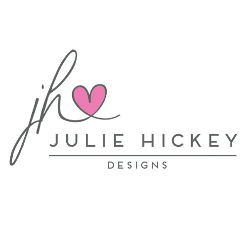 Julie Hickey Designs